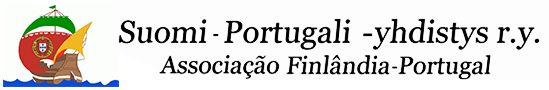 Suomi-Portugali -yhdistys